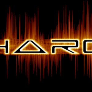 HARO - House Mix