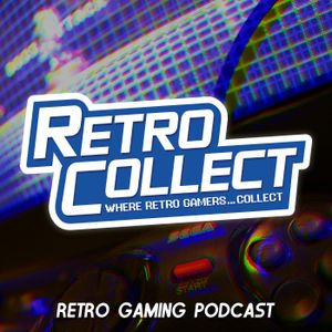 RetroCollect FM Re-Quest 1