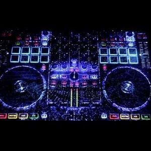 Electro House Music Mix #7