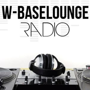 w-baselounge.de Radio-Show 2012