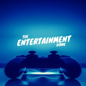 The Entertainment Dome 16th October 2019