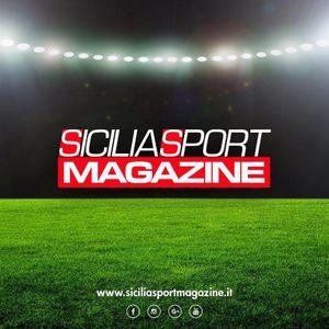 SiciliaSportMagazine - Seconda Puntata - 08-01-2018