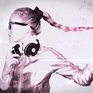 DJ EMILITA LIVE SET AT PROHIBITON FOR PRIVATE EVENT