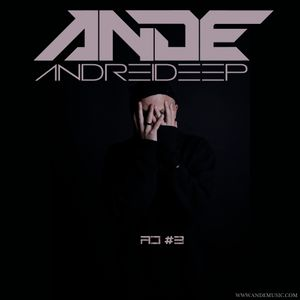 ANDE - AD #3