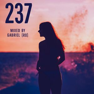 #237 - 18.07.2021 - (Deep Organic Grooves, Chilled Vocal House)
