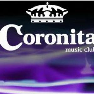 Beatronic @ Coronita Live Mix 2014.02.07