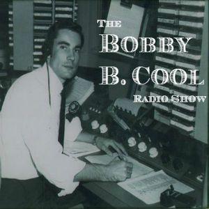 2017-03-15 Bobby B Cool