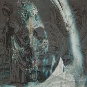 Samhain Séance Seven: A Very Dark Place