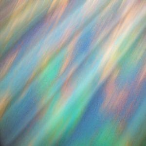 SLP - Autumnal Immersion