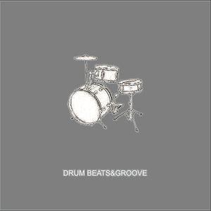 Drum Beats & Groove