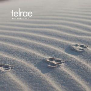 Salz – Telrae Mix Vol 3