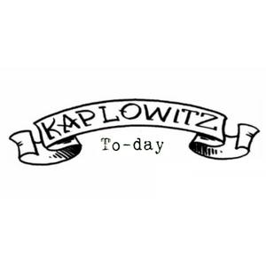 Kaplowitz To-day 6/12/17