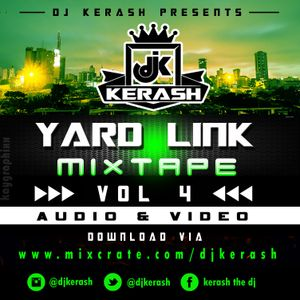 @djkerash_yardlink4