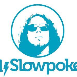 Slowpoke's Club 7 Autumntracks! www. djslowpoke.com