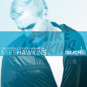 TheBeatMill Sessions | Volume 14 | Mike Hawkins