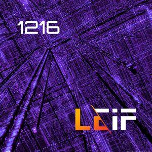 LEIF 1216