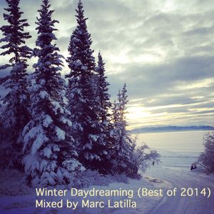 Winter Daydreaming (Best of 2014 mix)