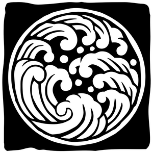 2018-10-13: October Sesshin Dharma Talk