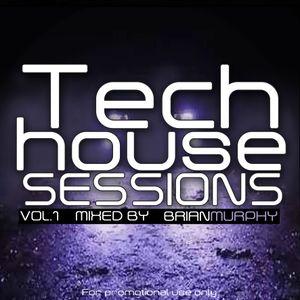 Tech hou5e sessions
