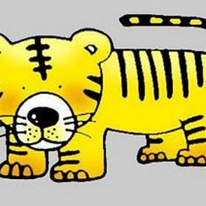 More Tigers