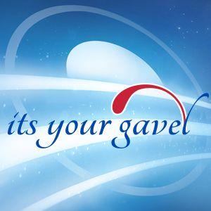 It's Your Gabel
