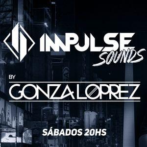 Impulse Sounds #02 by Gonza Loprez