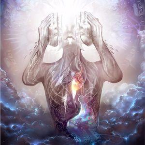 Illumination of the Mind