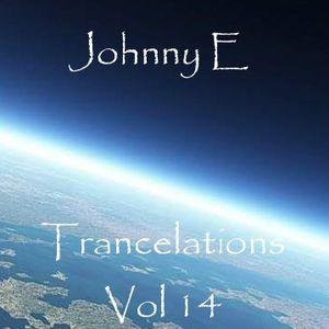 Trancelations Vol 14