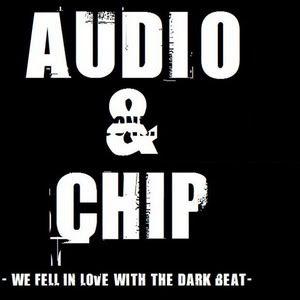 Audio & Chip pres. Room 3051 Studio Mix 001
