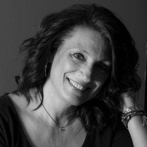 Afierwmeni Exairetika | Katerina Koufopoulou | 24.6.2015 | notiosradio.gr