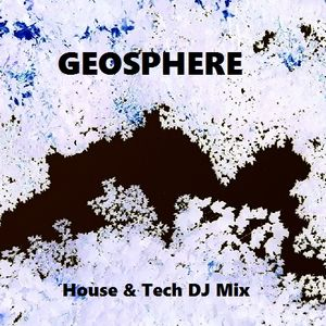 GEOSPHERE Trip One dj mix