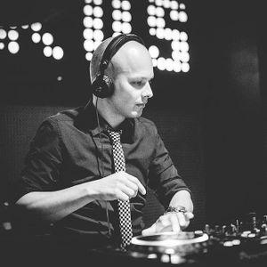 01 - RovinjFM presents DEEJAY TIME Denis Goldin in the mix (01.10.2016)