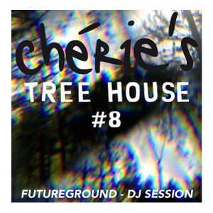 CTH 8 Futureground Djset