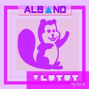 Dj Alband - Vlutut House Session 51.0