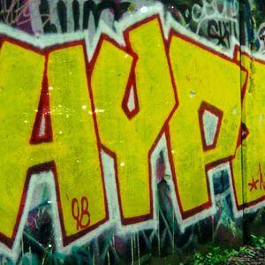 'HYPE' Grime Mix