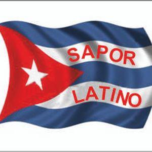 18.01.12 Sapor Latino (PODCAST)
