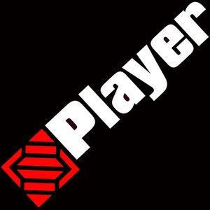 DJ Miozz - IN THE MIX Takmicenje - Player