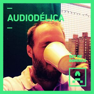 Artifakt Set de Domingo (por Audiodélica)