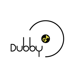 Dubby24: Deeply - Funkin' - Uplifting!