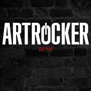 Artrocker - 12th July 2016