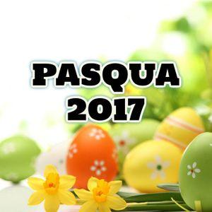 THE PARTY PASQUA E PASQUETTA EPISODIO 17