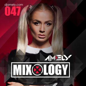 Amely - Mixology 047