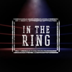 In The Ring: Part 4