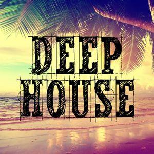 Deep House Mix 25.06.15