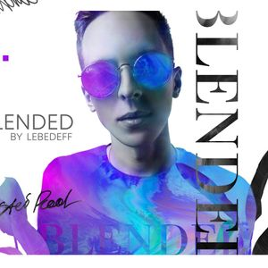 50 Cent X Doja Cat Candy Shop Lebedeff Blend By Dj Lebedeff Mixcloud