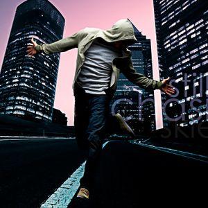 HandsUp & Dance Mix #17 | June 2012 | DJ Ekki