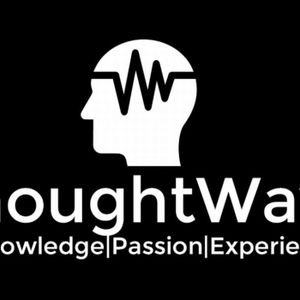 ThoughtWave - Connor Beaton