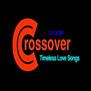 Crossover Hits - Timeless Love Songs