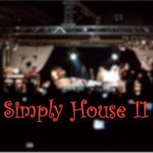 Simply House 11