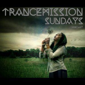 TranceMission Sundays Ep. 3